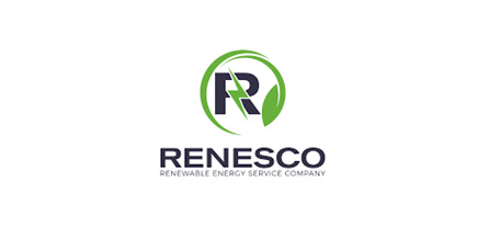 renesco