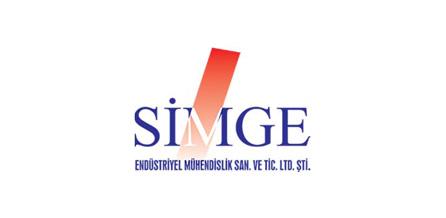 simge