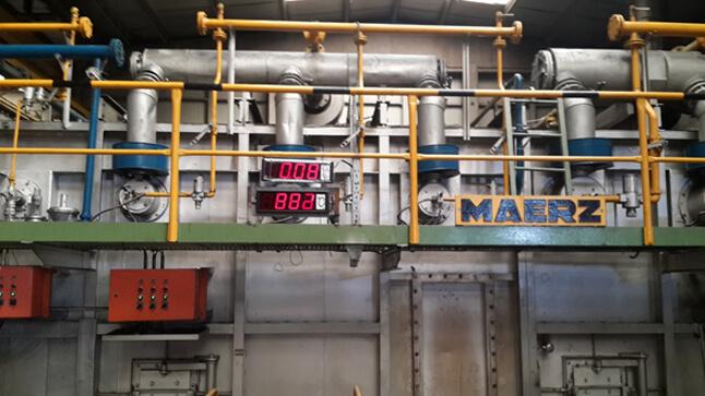 brülör ve yakma sistemleri alevsiz brülör rejeneratif brülör düşük NOx brülör oksi brülör enerji tasarrufu oksijen ölçümü biyogaz brülörü oksijen brülörü baca gazı analizi yüksek hız brülör proses brülör reküperatif brülör kanal tipi brülör hava ısıtıcısı premiks brülör jet brülör çelikhane brülörü fuel oil brülör haddehane brülörü pota brülörü tandiş brülörü cam brülörü frit brülörü ısıl işlem brülörü ergitme brülörü tavlama brülörü homojenize brülörü levha tav brülörü biyet brülörü çinko brülörü kurşun brülörü galvaniz brülörü tel tav brülörü flare brülörü alüminyum brülörü fırın brülörü döküm brülörü kazan brülörü sunta mdf brülörü buhar kazan brülörü gerilim giderme brülörü tav çukuru brülörü radyan tüp brülör w tüp brülör I tüp brülör P tüp brülör sıcak hava brülör soğuk hava brülör pilot brülör kurutma brülörü seramik brülör çimento brülörü kömür brülörü kızgın yağ brülörü katı yakıt brülörü çüft yakıt brülörü burner and combustion systems flameless burner regenerative burner ultra low NOx burner oxy burner energy saving oxygen measurement biogas burner oxygen burner flue gas analysis high speed burner process burner recuperator burner duct type burner air heater burner premix burner jet burner steel household burner fuel oil burner rolling mill burner ladle burner tundish burner glass burner frit burner heat treatment burner melting burner annealing burner homogenization burner plate burner burner burner burner burner burner galvanized burner wire burner burner burner burner aluminum burner burner burner burner burner burner chipboard mdf burner steam boiler burner burner burner burner burner radiant tube burner w tube burner I tube burner P tube burner hot air burner cold air burner pilot burner dryer br tive cement ceramic burner burner coal burner hot oil burner solid fuel burner fuel burner cuft