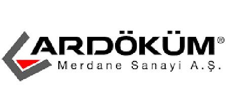 ar-dokum-logo