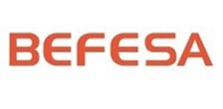 befesa-logo