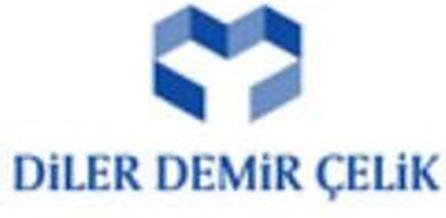 diler-demir-logo