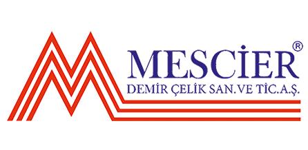 mescier-logo