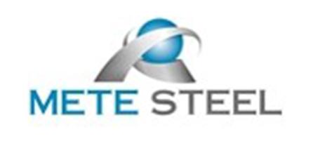 mete-steel-logo