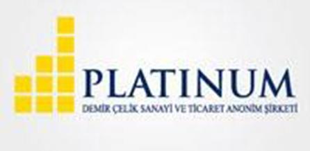 platinium-logo